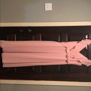 Dresses & Skirts - Jasmine Bridal Bridesmaid Dress